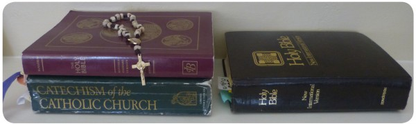 Bibliography of Commentaries on Baruch | Catholic Bible ...